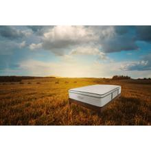 Pillow Top Vegan Mattress