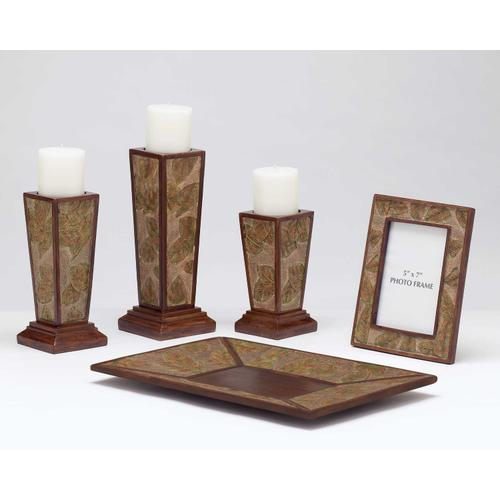 Packages - 13 Piece Living Room Package!!! CHOICE OF COLORS!