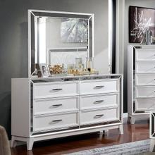 View Product - Lamego Dresser