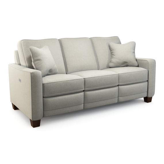La-Z-Boy - Makenna duo® Reclining Sofa