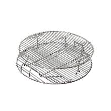 See Details - Large Cooking Grate