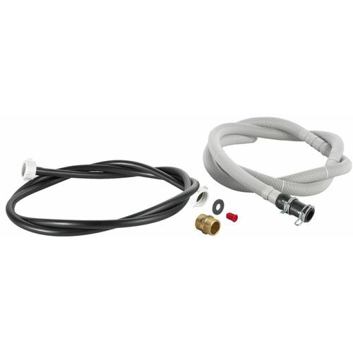 Bosch - AquaStop & Drain Hose Extensions SGZ1010 00350564