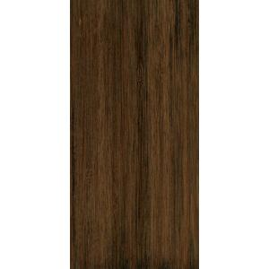 """Currant 72 - 92"""" Extendable Dining Table, Black Walnut"""