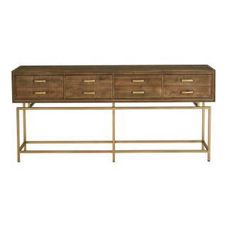Aristocrat Sofa Table