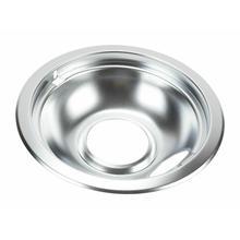See Details - Electric Range Round Burner Drip Bowl - Other