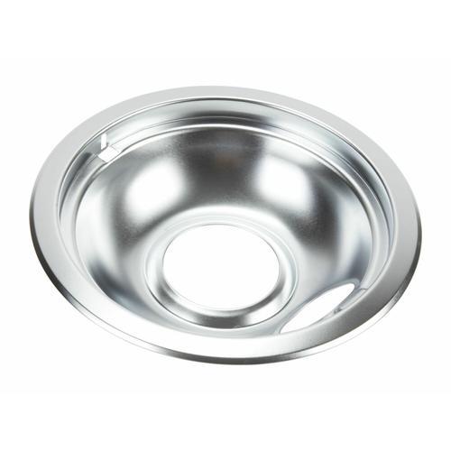 KitchenAid - Electric Range Round Burner Drip Bowl - Other