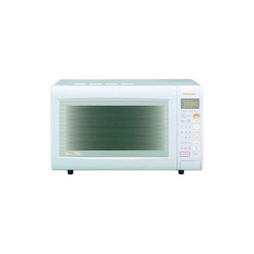 Microwave Browner Oven