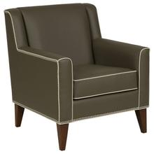 View Product - Aubrey Lounge Chair