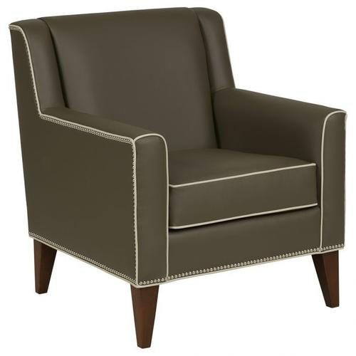 Fairfield - Aubrey Lounge Chair
