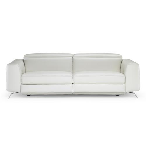 Natuzzi Editions B795 Motion Sofa