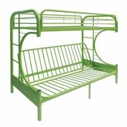 Eclipse Twin/Full/Futon Bunk Bed Product Image