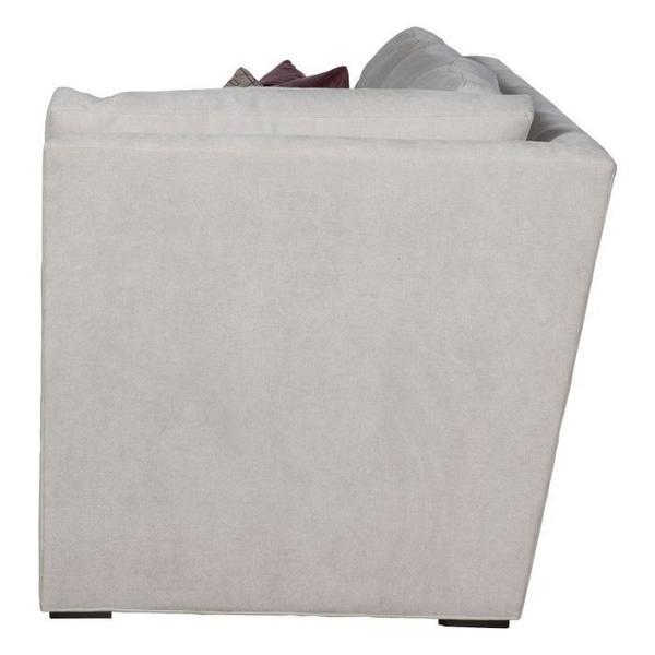 See Details - Swag Left Arm Facing Corner Sofa