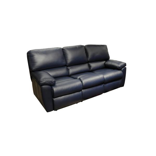 Vermont Reclining Sofa