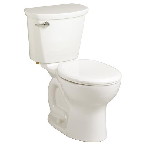 Cadet PRO Toilet - 1.6 GPF - 10-inch Rough-In - Linen