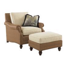 Shoal Creek Chair