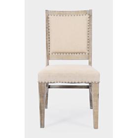 Fairview Uph Chair (2/ctn)