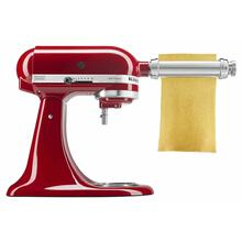 See Details - Pasta Roller Attachment - Other