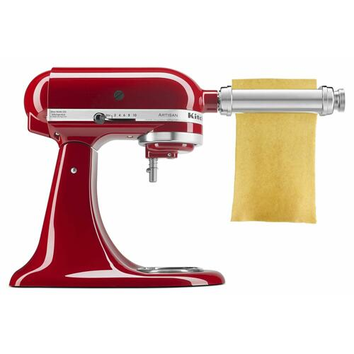 KitchenAid Canada - Pasta Roller Attachment - Other