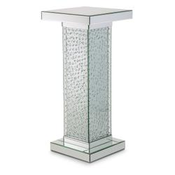 Accent Table 224mh