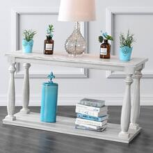 View Product - Arlington Sofa Table