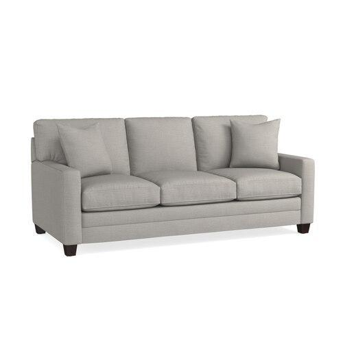Ladson Great Room Sofa
