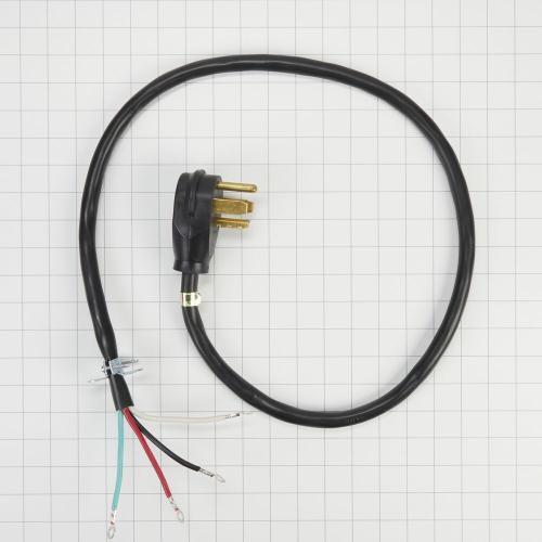 Maytag - Dryer Power Cord