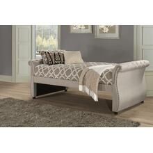 View Product - Hunter Backless Daybed