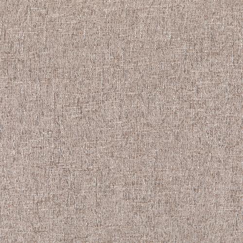 """Bolton Sofa-96""""-alva Stone"""