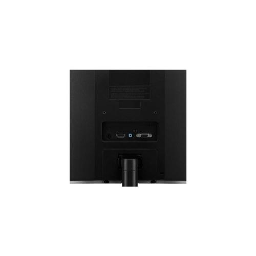 LG - 27'' Class Full HD TN Monitor with AMD FreeSync (27'' Diagonal)