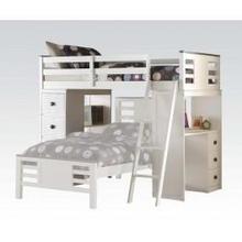 17c,kdb Loft Bed
