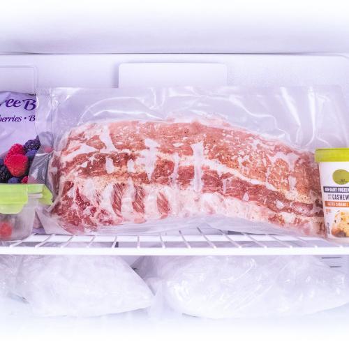Anova Culinary - Anova Precision Bag Rolls