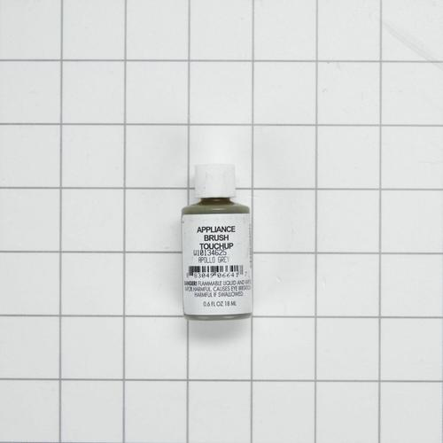 KitchenAid - Apollo Grey Appliance Touchup Paint