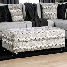 See Details - Pasquale Ottoman