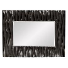 View Product - Zenith Mirror