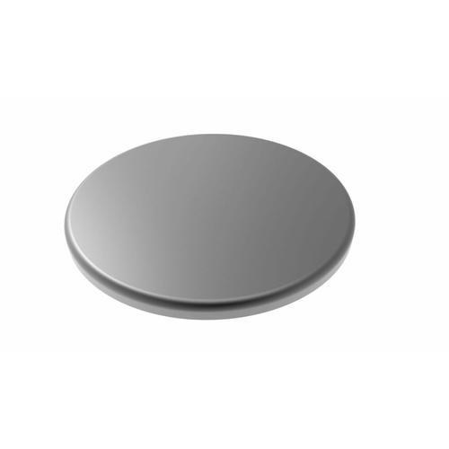 Bosch - Simmer Cap 12012573