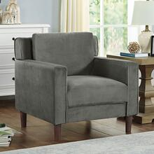 See Details - Brandi Chair