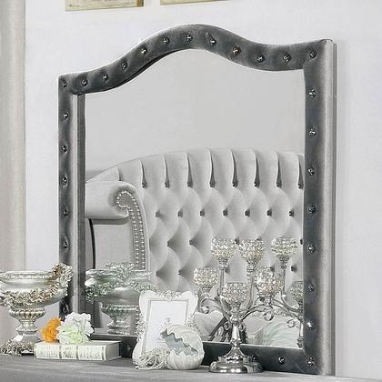 See Details - Alzir Mirror