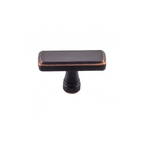 Product Image - Kingsbridge Knob 1 7/8 Inch - Umbrio