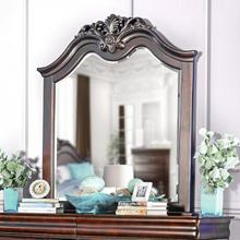 See Details - Mandura Mirror