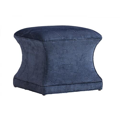 Lexington Furniture - Sutton Ottoman
