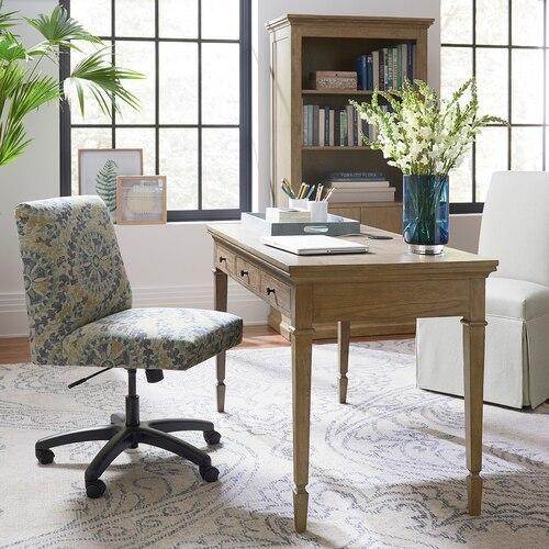 "Sheridan 54"" Writing Desk"