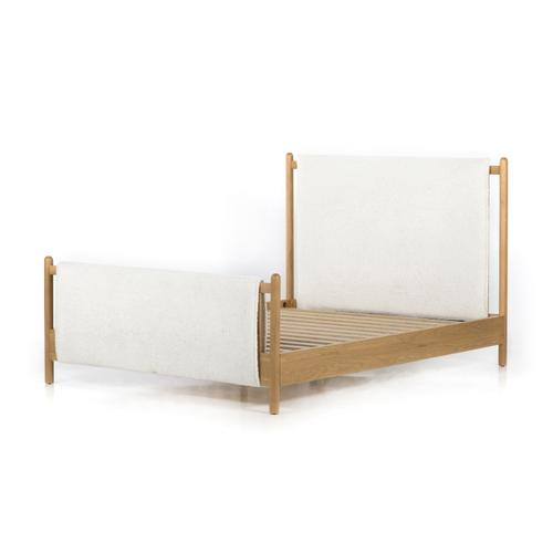 Four Hands - King Size Bowen Bed