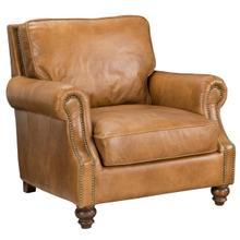 View Product - Nicholas Club Chair LE
