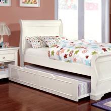 Mullan Bed
