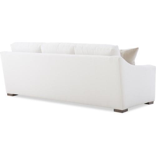Netherton Sofa