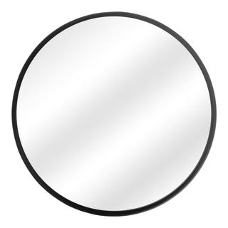 See Details - Rizzo Mirror
