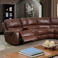 See Details - Joanne Sectional