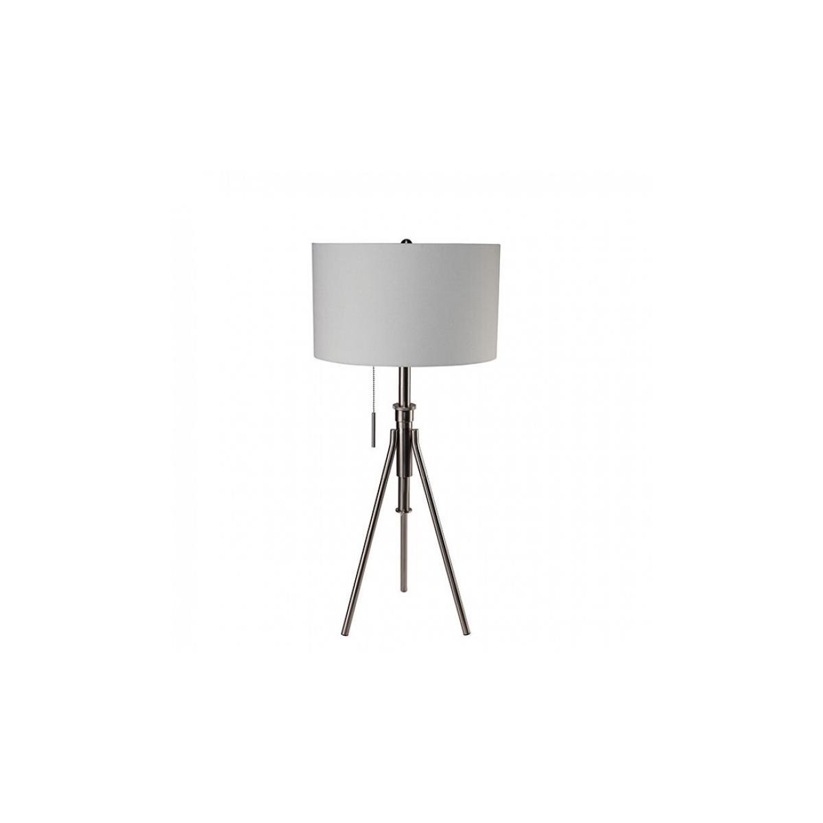 See Details - Zaya Table Lamp