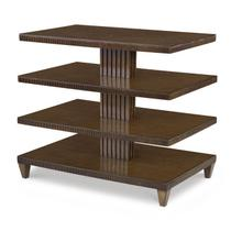 View Product - Vienna Detroit Chairside Table