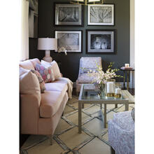 See Details - Libby Langdon Remy Vignette